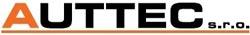 AUTTEC_logo